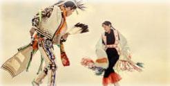 native_2013